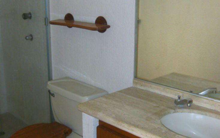 Foto de casa en condominio en renta en, del valle centro, benito juárez, df, 2020191 no 17