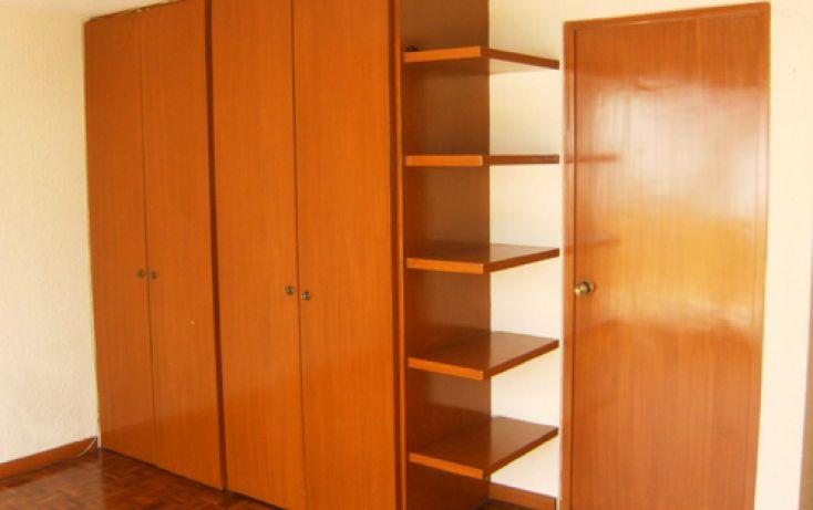 Foto de casa en condominio en renta en, del valle centro, benito juárez, df, 2020191 no 18