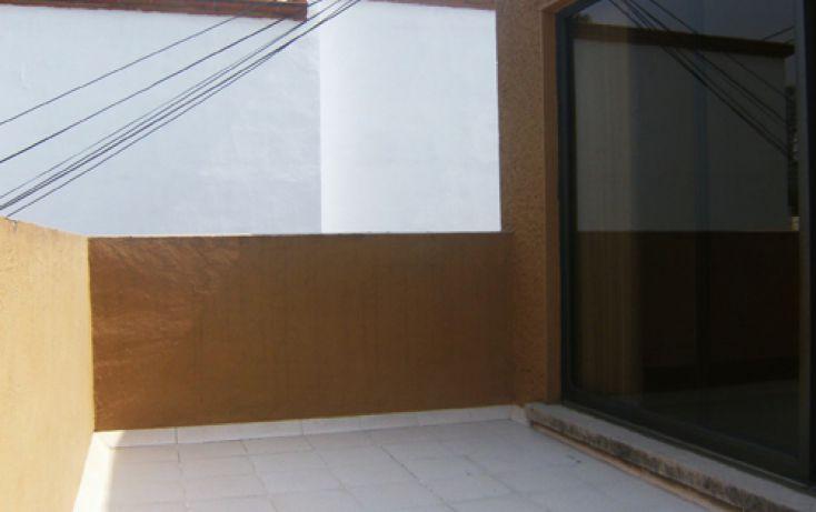 Foto de casa en condominio en renta en, del valle centro, benito juárez, df, 2020191 no 19