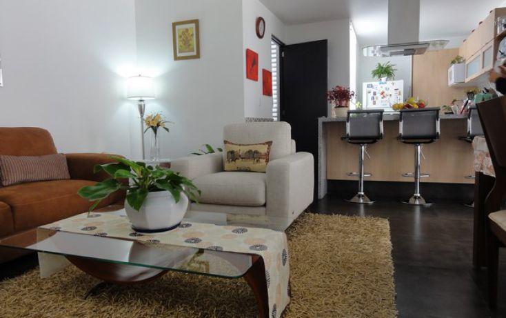 Foto de departamento en venta en, del valle centro, benito juárez, df, 2020659 no 04
