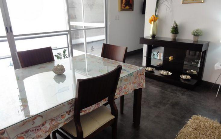 Foto de departamento en venta en, del valle centro, benito juárez, df, 2020659 no 09