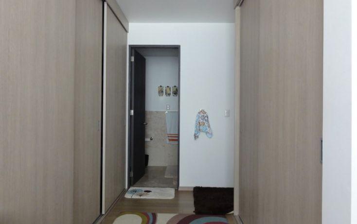 Foto de departamento en venta en, del valle centro, benito juárez, df, 2020659 no 16