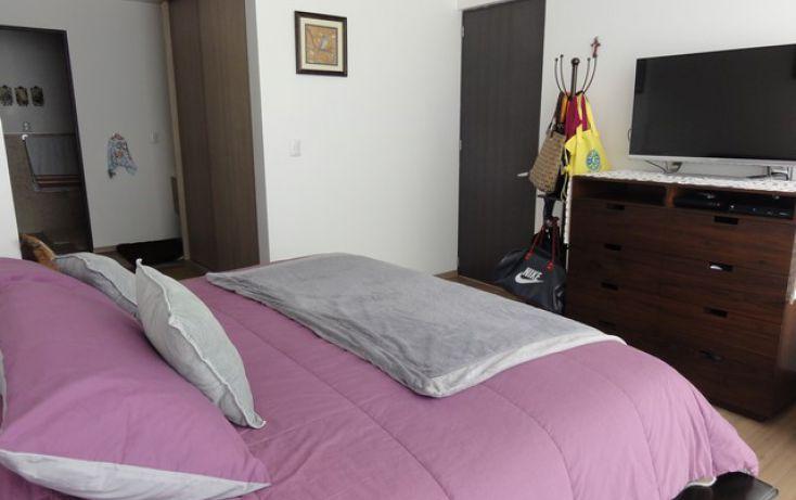 Foto de departamento en venta en, del valle centro, benito juárez, df, 2020659 no 18