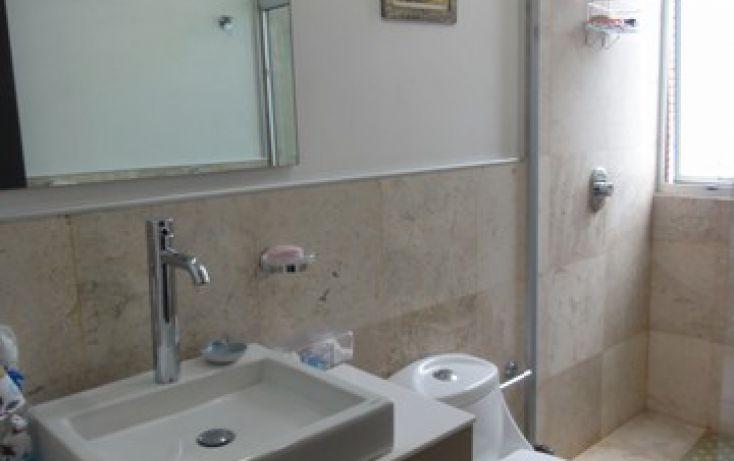 Foto de departamento en venta en, del valle centro, benito juárez, df, 2020659 no 19