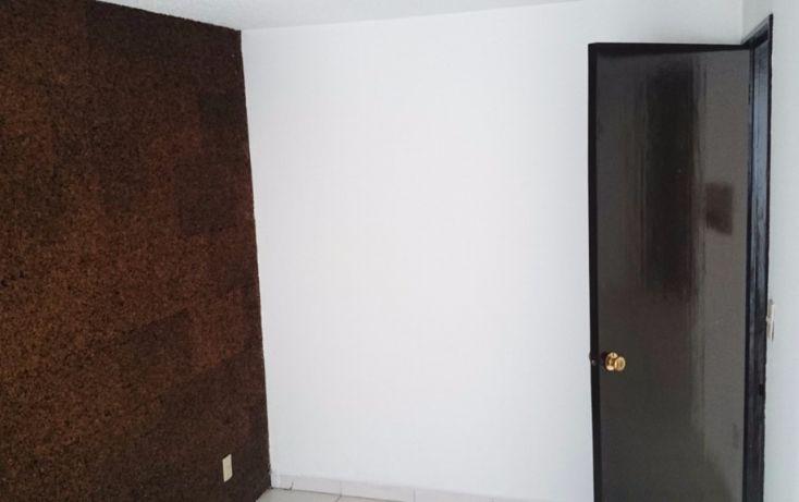 Foto de departamento en renta en, del valle centro, benito juárez, df, 2021419 no 14