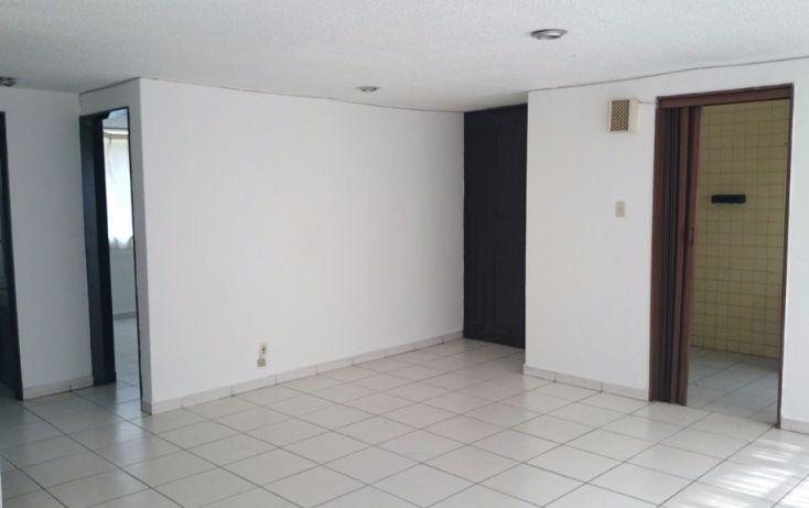 Foto de departamento en renta en, del valle centro, benito juárez, df, 2021419 no 19