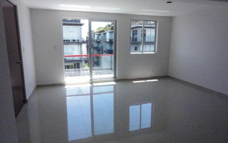 Foto de departamento en renta en, del valle centro, benito juárez, df, 2021433 no 01