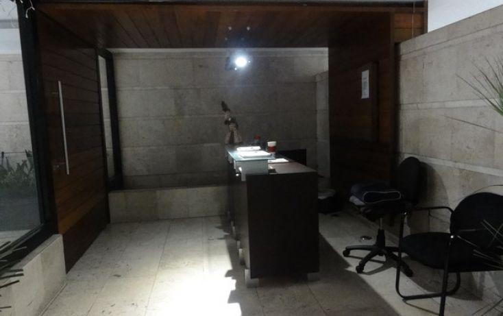 Foto de departamento en venta en, del valle centro, benito juárez, df, 2023057 no 15