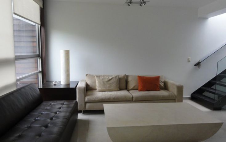 Foto de departamento en venta en, del valle centro, benito juárez, df, 2023057 no 19