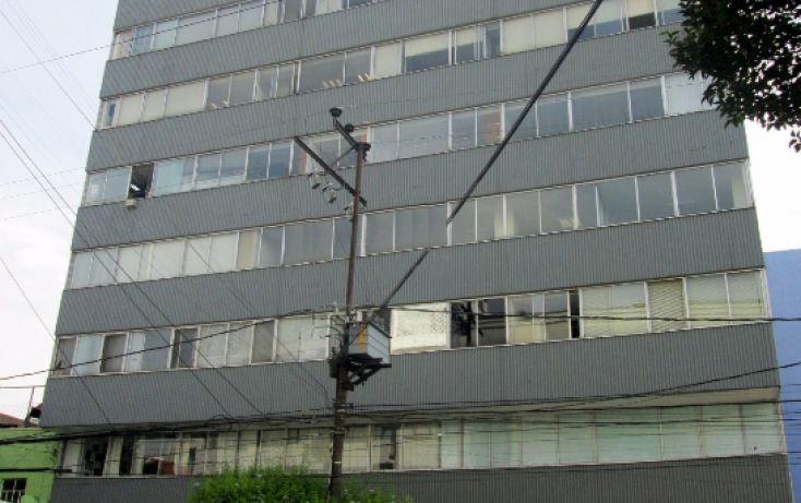 Foto de oficina en renta en, del valle centro, benito juárez, df, 2023075 no 01