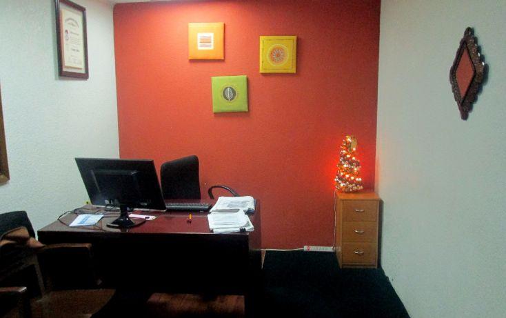 Foto de oficina en renta en, del valle centro, benito juárez, df, 2023075 no 03