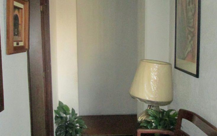 Foto de oficina en renta en, del valle centro, benito juárez, df, 2023075 no 04