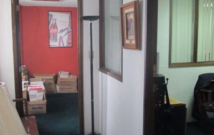 Foto de oficina en renta en, del valle centro, benito juárez, df, 2023075 no 05