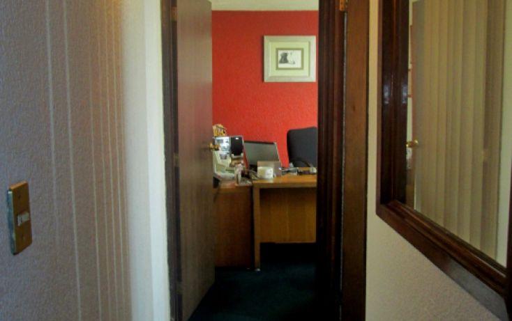 Foto de oficina en renta en, del valle centro, benito juárez, df, 2023075 no 06