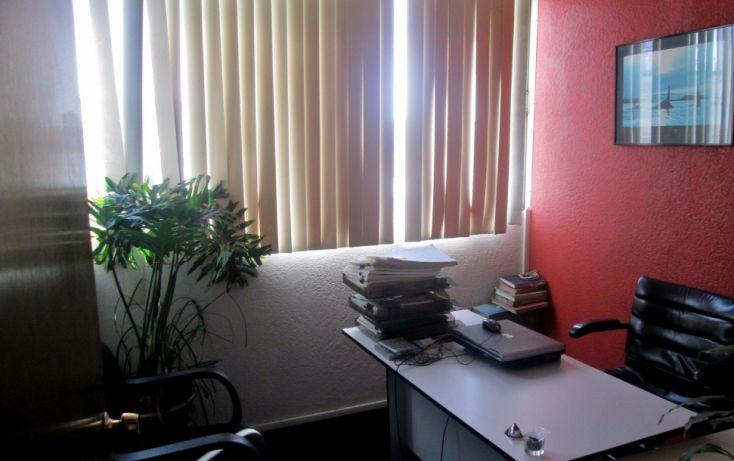Foto de oficina en renta en, del valle centro, benito juárez, df, 2023075 no 08