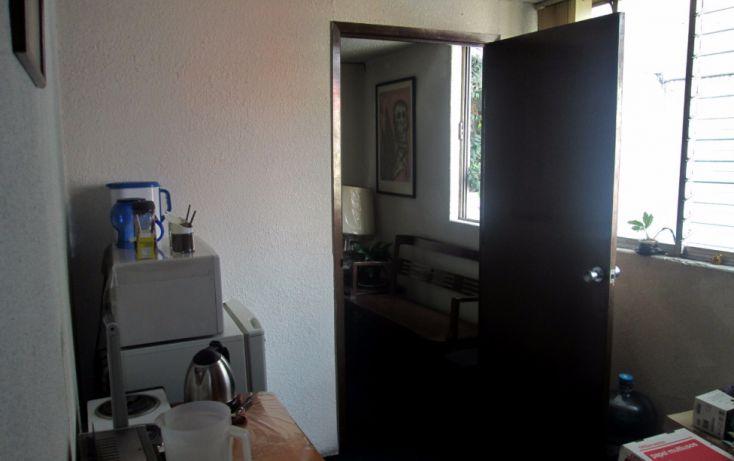 Foto de oficina en renta en, del valle centro, benito juárez, df, 2023075 no 09