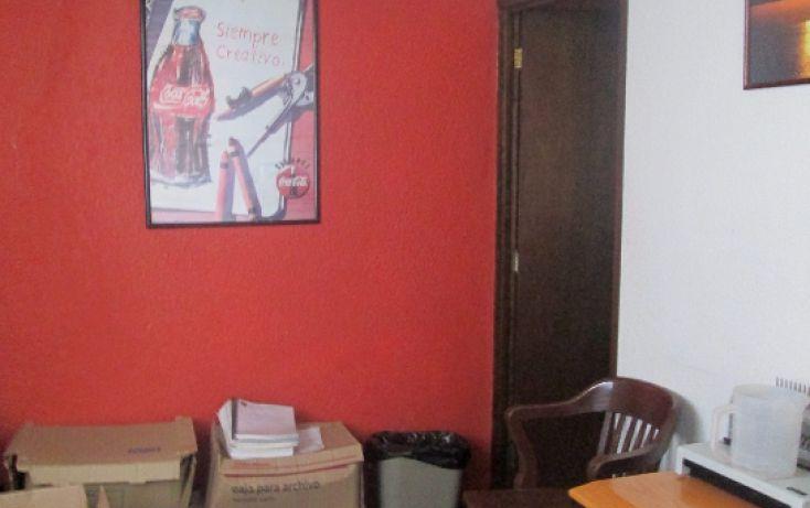 Foto de oficina en renta en, del valle centro, benito juárez, df, 2023075 no 10