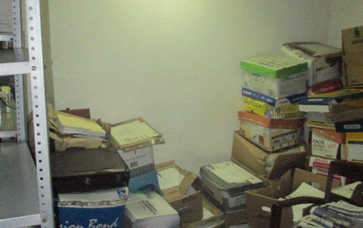 Foto de oficina en renta en, del valle centro, benito juárez, df, 2023075 no 11