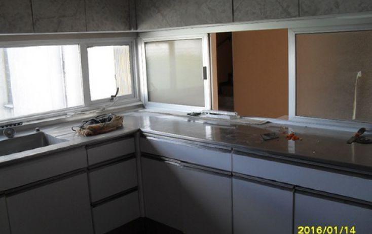 Foto de departamento en renta en, del valle centro, benito juárez, df, 2023545 no 11