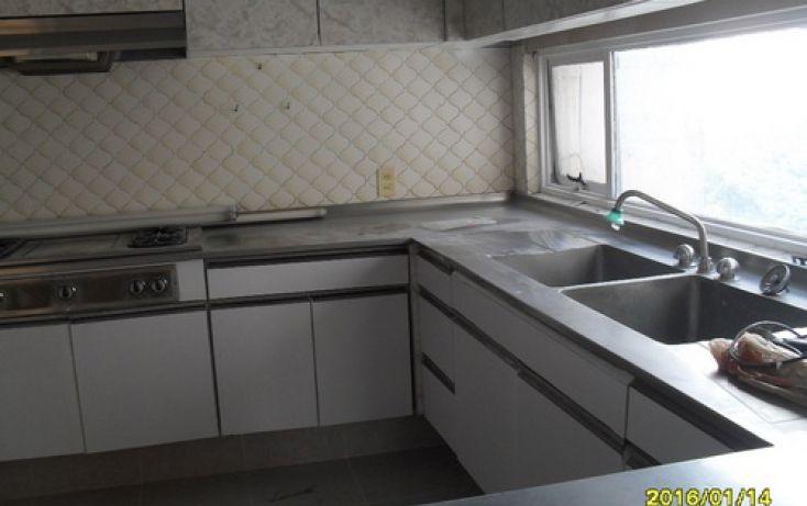 Foto de departamento en renta en, del valle centro, benito juárez, df, 2023545 no 12