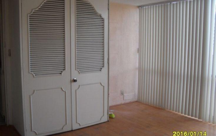 Foto de departamento en renta en, del valle centro, benito juárez, df, 2023545 no 15