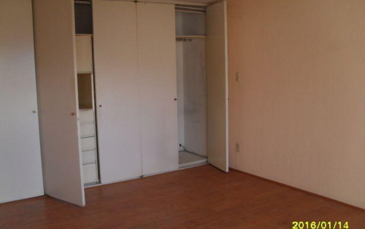 Foto de departamento en renta en, del valle centro, benito juárez, df, 2023545 no 16