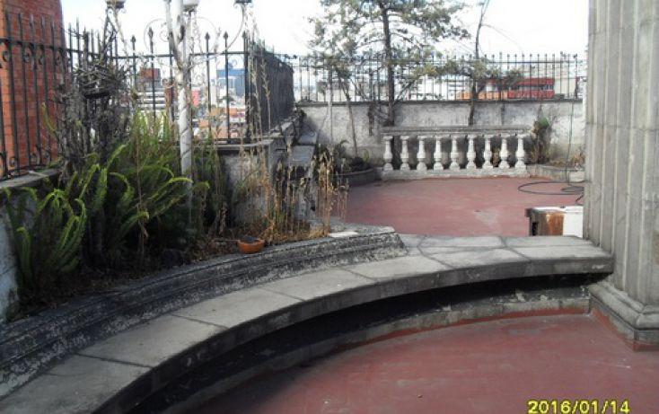Foto de departamento en renta en, del valle centro, benito juárez, df, 2023545 no 19