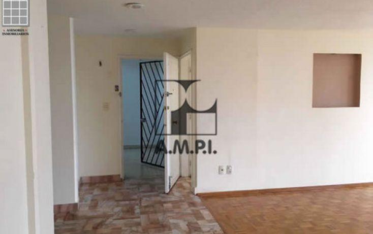 Foto de departamento en venta en, del valle centro, benito juárez, df, 2023551 no 02