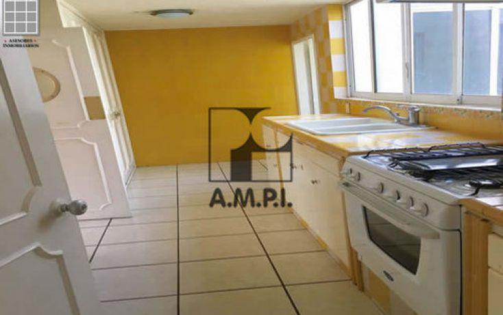 Foto de departamento en venta en, del valle centro, benito juárez, df, 2023551 no 04