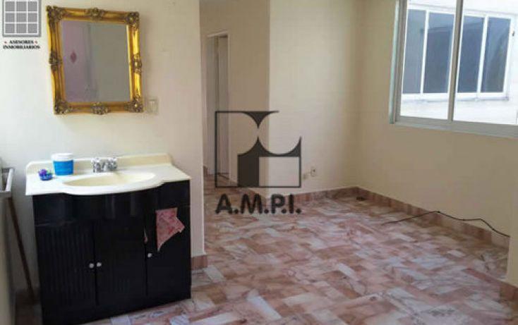 Foto de departamento en venta en, del valle centro, benito juárez, df, 2023551 no 06