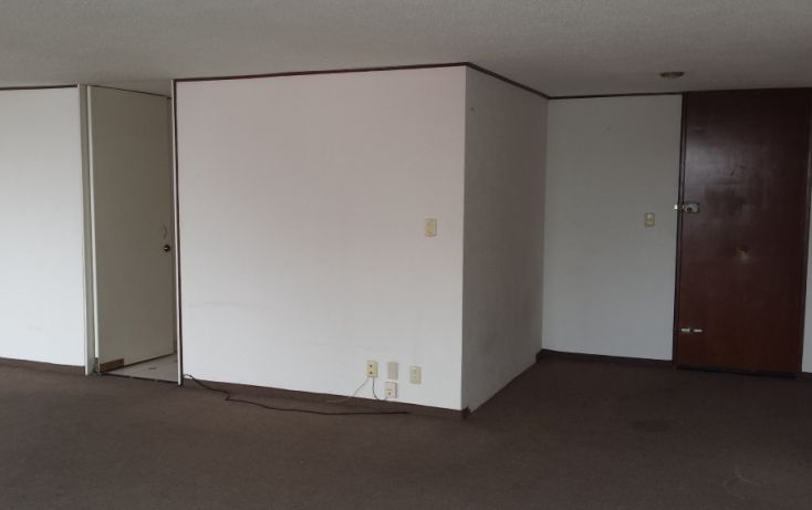 Foto de departamento en venta en, del valle centro, benito juárez, df, 2023569 no 04