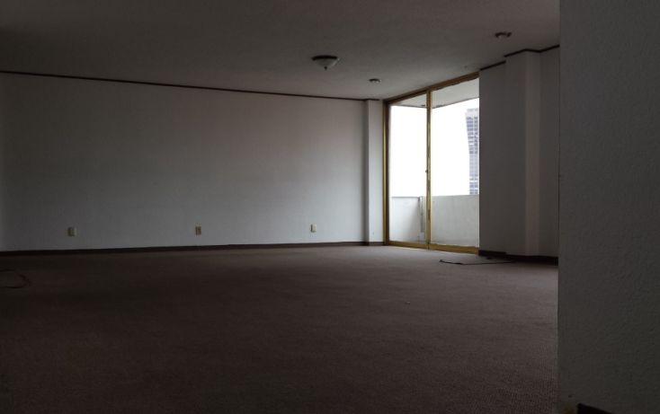 Foto de departamento en venta en, del valle centro, benito juárez, df, 2023569 no 07
