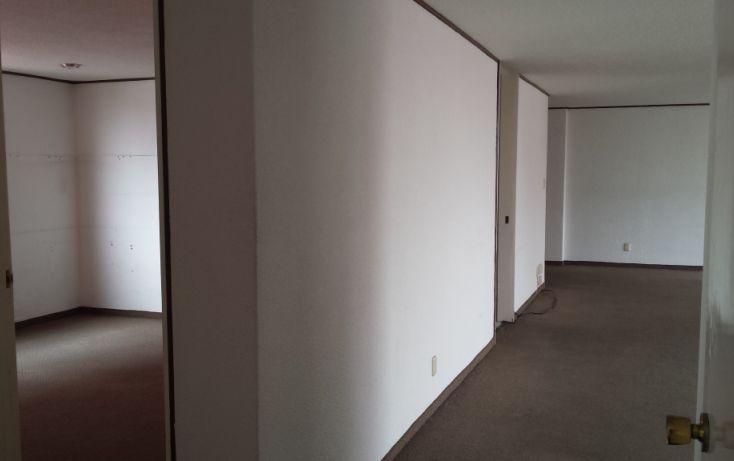 Foto de departamento en venta en, del valle centro, benito juárez, df, 2023569 no 08