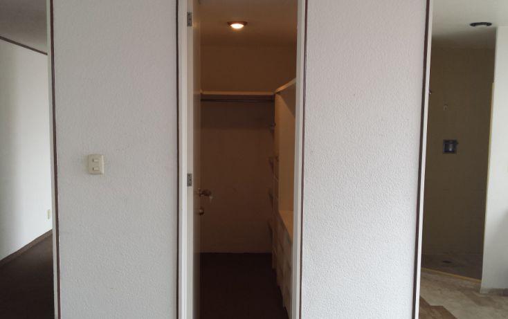 Foto de departamento en venta en, del valle centro, benito juárez, df, 2023569 no 09