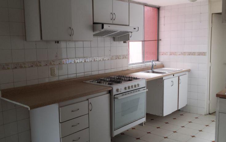 Foto de departamento en venta en, del valle centro, benito juárez, df, 2023569 no 14