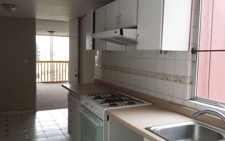 Foto de departamento en venta en, del valle centro, benito juárez, df, 2023569 no 16