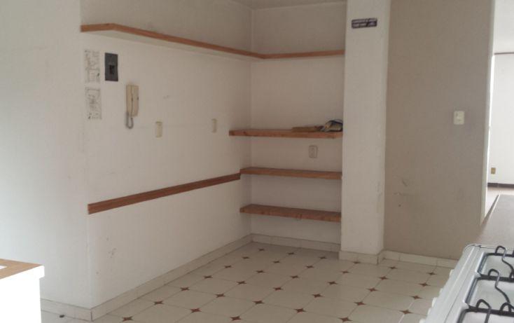 Foto de departamento en venta en, del valle centro, benito juárez, df, 2023569 no 17