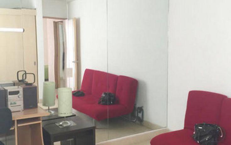 Foto de departamento en renta en, del valle centro, benito juárez, df, 2024039 no 05