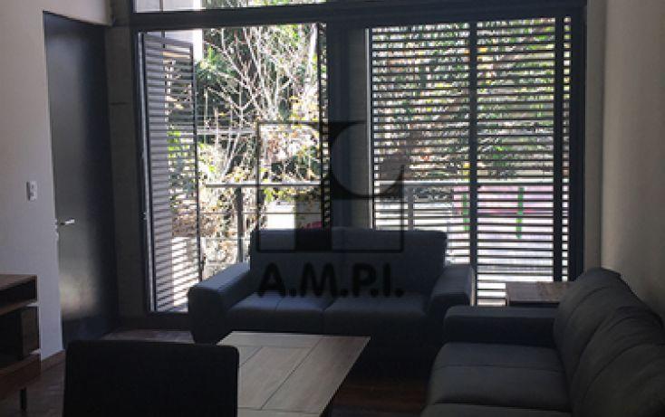 Foto de departamento en venta en, del valle centro, benito juárez, df, 2024079 no 03