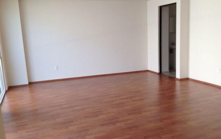 Foto de departamento en renta en, del valle centro, benito juárez, df, 2024303 no 03