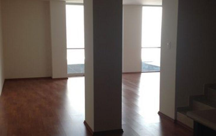 Foto de departamento en renta en, del valle centro, benito juárez, df, 2024303 no 04