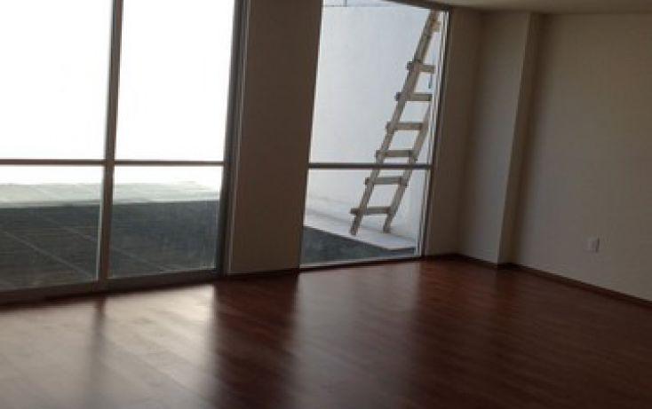 Foto de departamento en renta en, del valle centro, benito juárez, df, 2024303 no 05