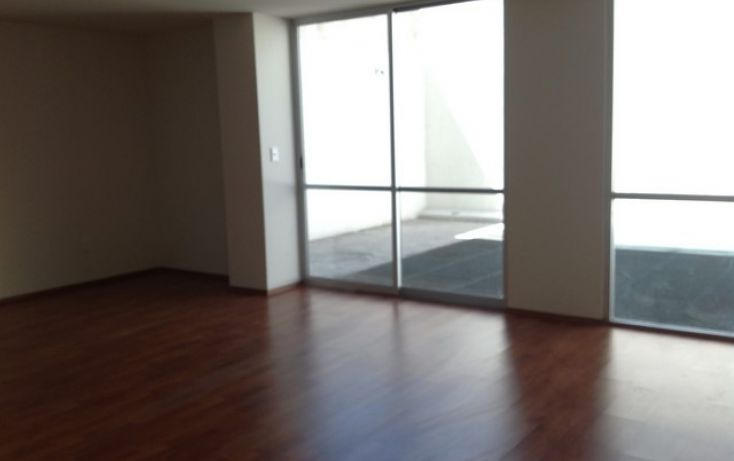 Foto de departamento en renta en, del valle centro, benito juárez, df, 2024303 no 06