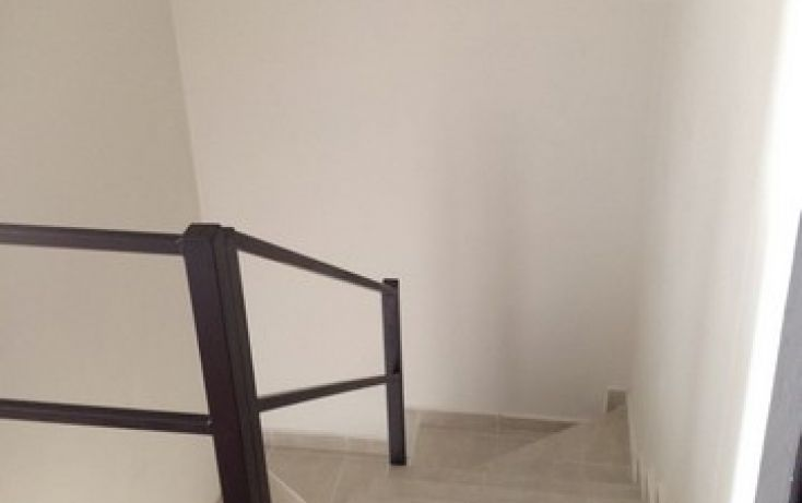 Foto de departamento en renta en, del valle centro, benito juárez, df, 2024303 no 11