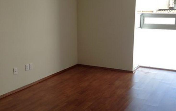 Foto de departamento en renta en, del valle centro, benito juárez, df, 2024303 no 12