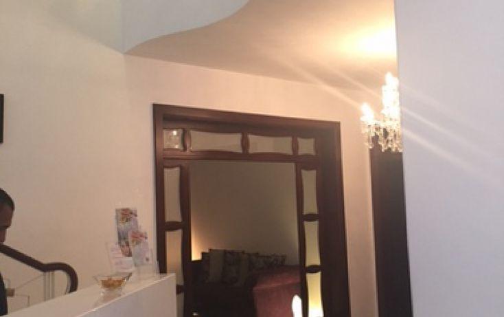 Foto de oficina en renta en, del valle centro, benito juárez, df, 2024527 no 02