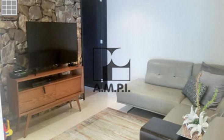 Foto de departamento en venta en, del valle centro, benito juárez, df, 2025233 no 03