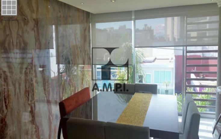 Foto de departamento en venta en, del valle centro, benito juárez, df, 2025233 no 07