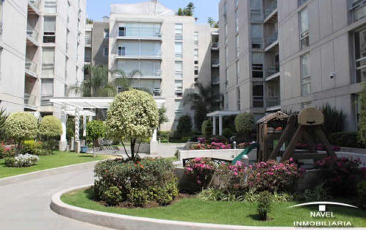 Foto de departamento en venta en, del valle centro, benito juárez, df, 2025965 no 01