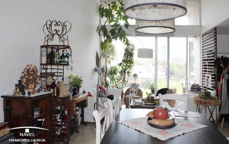 Foto de departamento en venta en, del valle centro, benito juárez, df, 2025965 no 03
